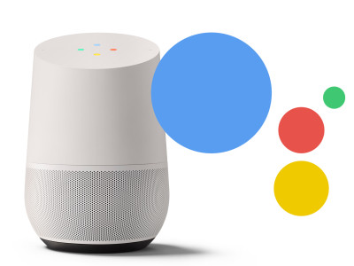 Frontier Silicon Announces Smart Audio Solution with Google Assistant