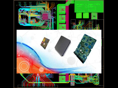 New Cadence Virtuoso System Design Platform Provides Seamless Design Flow Between IC, Package and Board