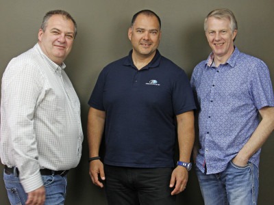 Primacoustic Reorganizes In-House Sales Team For North America