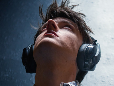 Focal Launches New Range of Portable and Wireless Headphones