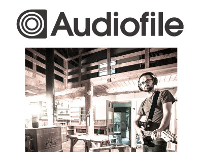 Leading macOS and iOS Audio Company Audiofile Engineering Under New Ownership