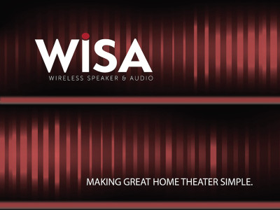WiSA Expands Global Presence with Four New Members Planning 2018 Product Launches