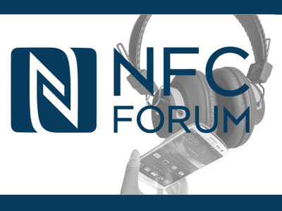 NFC Forum Publishes 2017 Technical Specification Release