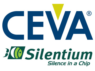 CEVA and Silentium Deliver Active Noise Cancellation Solution for the CEVA-TeakLite DSP Family