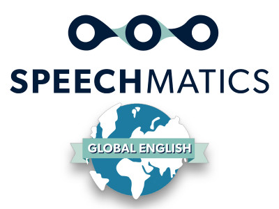 Speechmatics Launches Global English, an Accent-agnostic Language Pack for Speech-to-text Transcription