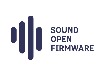 The Linux Foundation Adopts Sound Open Firmware Project Enabling Developers to Adapt Operating Systems for Audio Devices