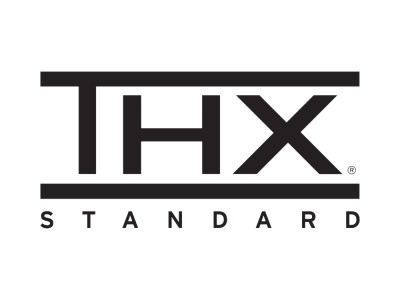 THX Launches THX Standard as Consumer Electronics Rating Resource