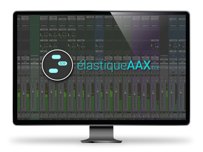 zplane.development Announces élastiqueAAXtce And Price Reductions