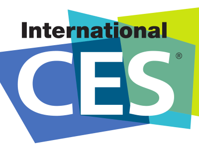 High-Res Audio Celebrated at the 2014 International CES