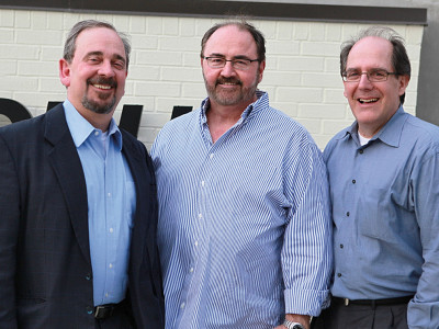 PreSonus acquires loudspeaker manufacturer WorxAudio Technologies