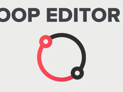 Audiofile Releases Loop Editor 2