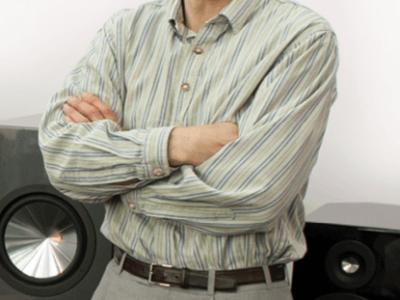 Q&A: An Interview with Manuel Podszus, ZELLATON