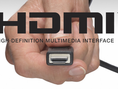 Standards Review - HDMI 2.0, The Evolution of a Winner