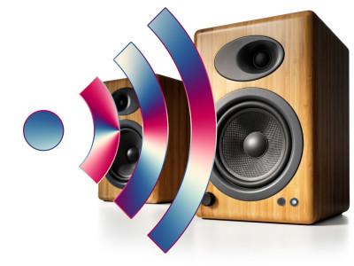 Wireless Audio Market Worth $13.75 Billion by 2018