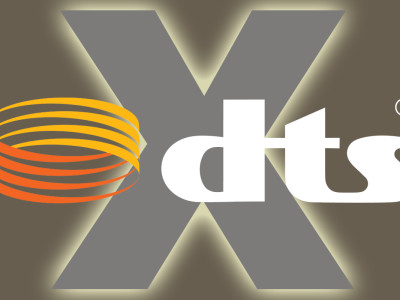 DTS Goes After Dolby Atmos With Its Own New Immersive Sound Codec Technology DTS:X