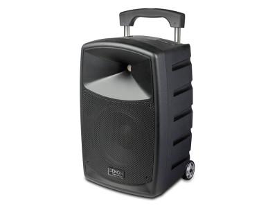 Denon Professional Introduces Completely Wireless Envoi Active Speaker