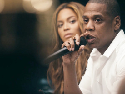 The Music Experience - Thoughts on Tidal, Spotify and our own relationship with music