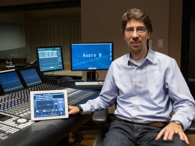 Positive Grid Partners With Berklee Online on Music Production Course On iPad