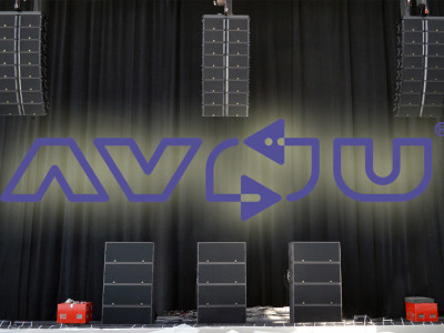 L-Acoustics Joins AVnu Alliance and Supports AVB/TSN Technology