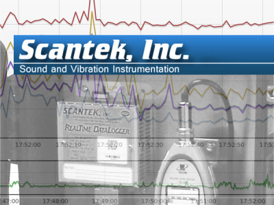 Scantek Celebrates 30 Years in Business