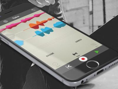 Propellerhead Take 2.0 Free Recording App