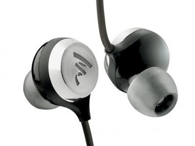 Focal Announces Sphear In-Ear Headphones