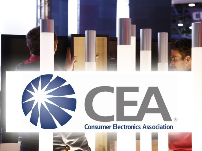 CEA's Midyear Sales and Forecasts Report Projects New Tech to Drive CE Industry Growth in 2015
