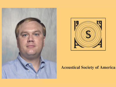 Christopher J. Struck named Standards Director of the Acoustical Society of America