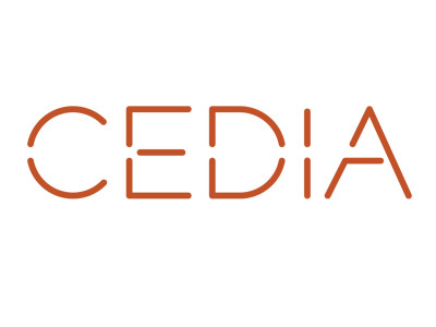CEDIA Reports Record Growth and Unveils New Directions for Home Integration
