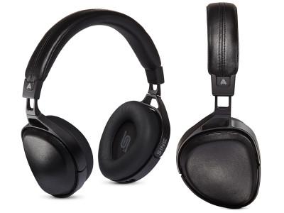 Audeze SINE Planar Magnetic Headphones Establish new Lightweight Standard