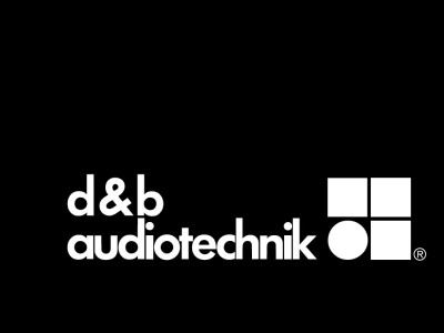 d&b audiotechnik Acquired by Private Investment Company, Targets New Expansion Stage