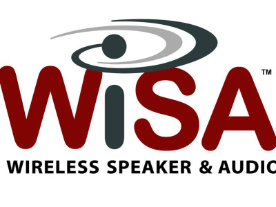 Wireless Speaker and Audio (WiSA) Association Experiences Tremendous Growth at 2015 International CES