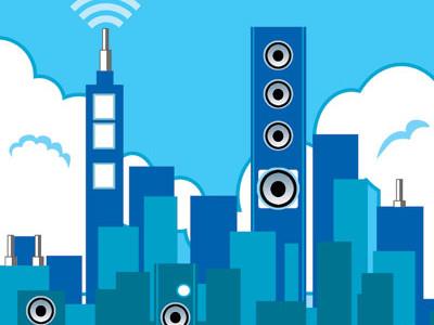 Get Noticed in the Loudspeaker Industry Sourcebook