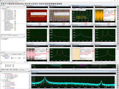 Spectrum Launches Educational Tools to Teach Signal Generation, Acquisition And Analysis