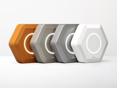Luma Modular WiFi Home Router System Starts Shipping