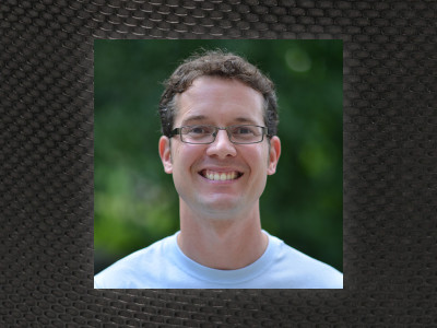 Fulcrum Acoustic Welcomes Nathan Butler as Director of Engineering