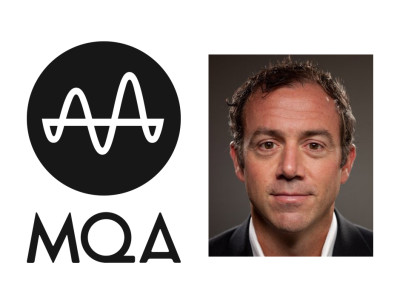 Next Stage of Business Expansion for MQA with Mike Jbara as CEO