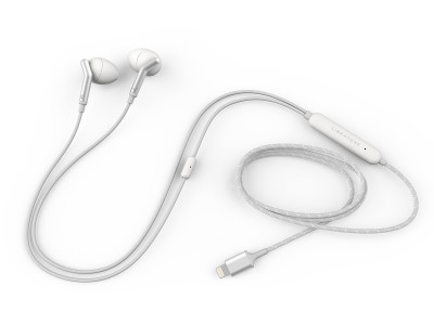 Libratone Introduces Q Adapt Lightning Powered In-Ear and Wireless On-Ear Headphones