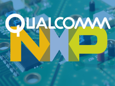 Qualcomm's NXP Acquisition and Impact for the Audio Industry