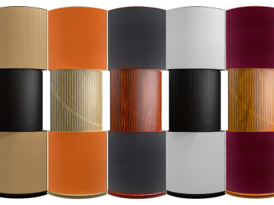 Vicoustic Introduces VicTotem Configurable Acoustic Solution for Hifi and Pro Audio Applications