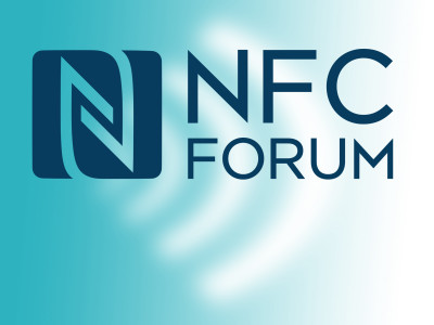New NFC Forum Specifications Enable Near Field Communication Devices to Communicate with Broader Range of Devices and Tags