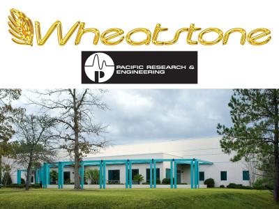 Wheatstone Acquires Former Harris Broadcast Radio Division