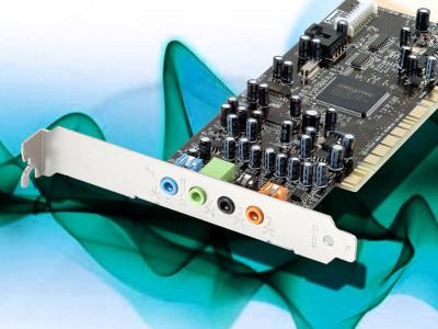Practical Test & Measurement: Sound Cards for Data Acquisition in Audio Measurements (Part 2)