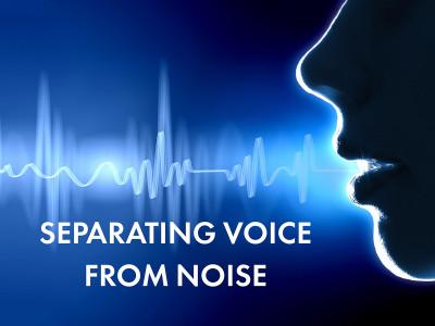XMOS Acquires Setem Technologies to Drive Development of Next Generation Voice Interfaces