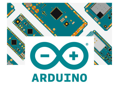 A New Era for Arduino: Original Arduino Founders Finally Get 100% Control