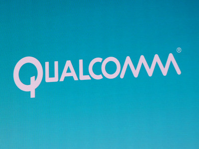 Qualcomm Adds Support for DTS Virtual:X Technology on MAPX Audio System-on-Chip Platform