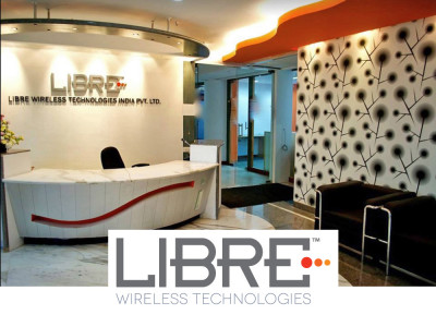Libre Wireless Technologies Announces Its LibreSync Platform Will Work with Amazon Alexa and Support the Alexa Connected Speaker APIs