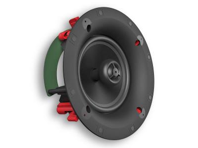 Klipsch Debuts New Custom Speaker Installation Solutions at CEDIA 2017