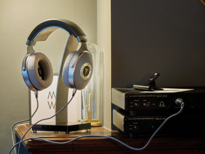 Aiming for the Top: The New Focal Clear High-End Headphone
