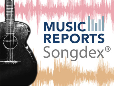 Music Reports' Claiming System Marks a Million Tracks Claimed as Publisher Engagement Accelerates